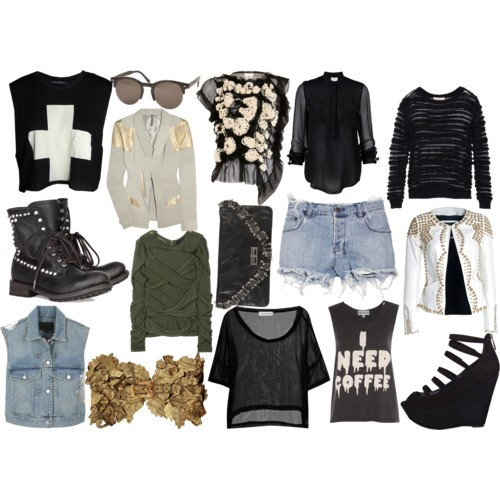 cool, cute, estilo, fofo, legal, love, pretty, roupas