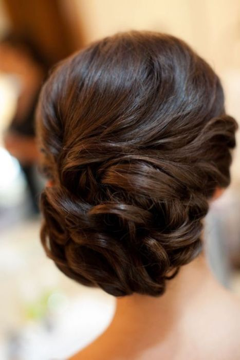 curls, hair, hairstyle, pretty hairstyle, prom hairstyle