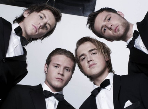 cute, danny jones, dougie poynter, harry judd, is mcfly