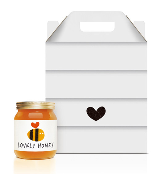 design, desing, honey, packaging