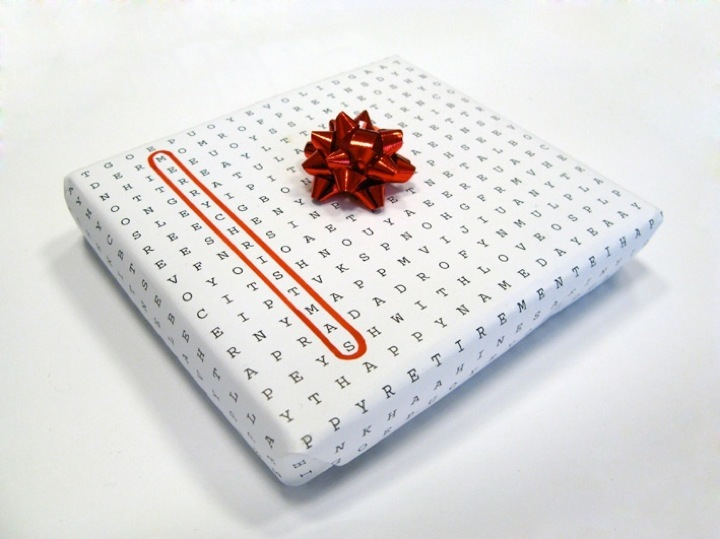 design, fun, gift, lovely, wrapping paper