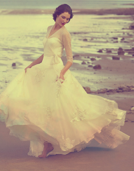 dress, fashion, model, nice, style, wedding, wedding dress, white