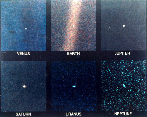 earth, jupiter, neptune, netuno, planet