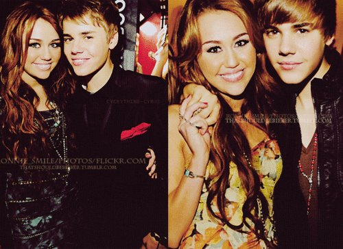 *follow me, bieber, concert, cute, cyrus, diva, fan, fashion, follow me*, hair, jiley, justin, justin bieber, miley, miley cyrus, photography, sexy, vadia, world