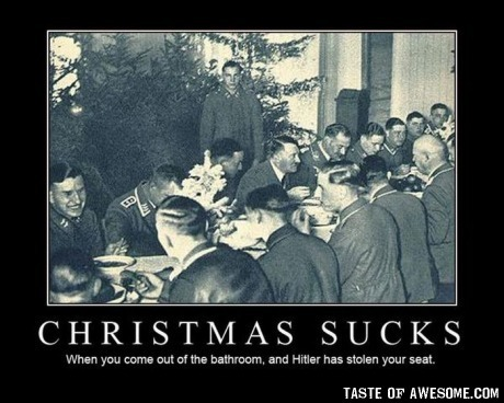 funny, hitler, lmfao, lol