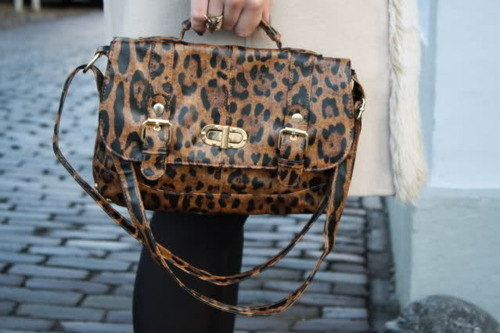 amazing, animal, animal print, bag, blog