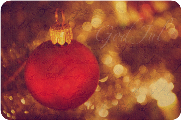 bokeh, christmas eve, christmas time, christmas tree, decorations