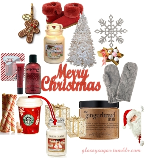 candle, christmas, christmas tree, gift, gifts