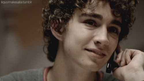 cute, misfits, nathan young, robert sheehan