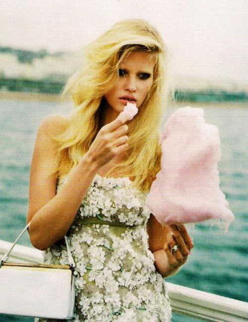 fashion, lara stone, model, photography