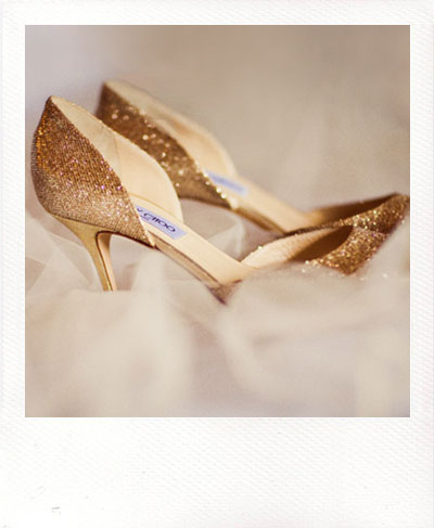 gold, jimmy choo, shoes