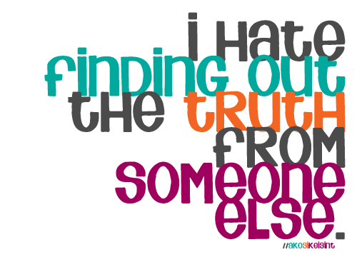 Hate Love Quotes : love hate quotes and sayings Quotes