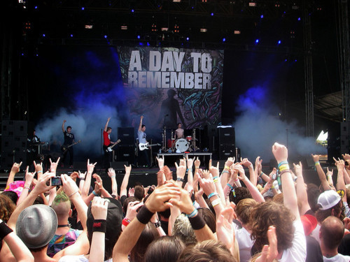 a day to remember, adtr, black, boy, boys