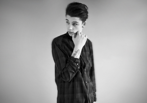 ale, ash stymest, boy, button down, class, culture, dapper, embrace, fashion, male, model, photography, stymest