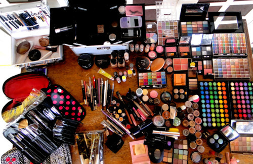 amazing, colors, cool, cosmetic, dream, fashion, girl, make up, my life, perfect, uaau!