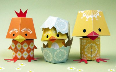 animals, baby chicks, chicks, diy, easter