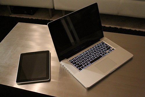 apple, ipad, macbook pro, mbp