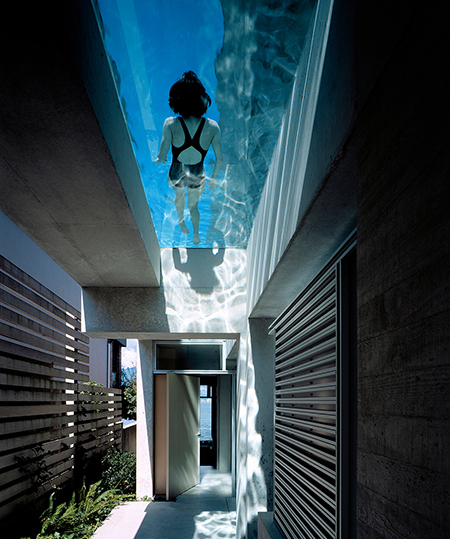 architecture, awesome, cool house, pool, swimming