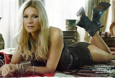 beautiful, blonde, country, girl, gwinet, gwyneth paltrow, hair