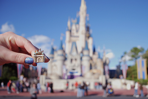 beautiful, castle, disney, disney world, disneyland, glitter, kingdom, nails, palace, photography, pixar, princess, princesses, separate whith comma, separate with comma, summer, tag, vacation