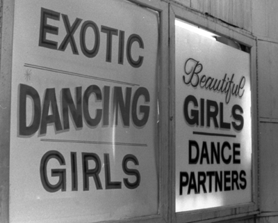 beautiful, dance, dancing, exotic, girls