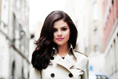 beautiful, round and round, selena gomez