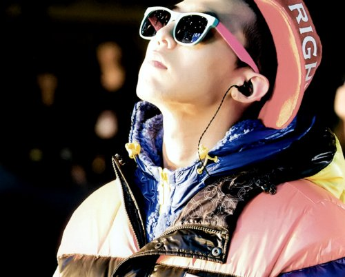 big bang, cool, fashion, g-dragon, korea