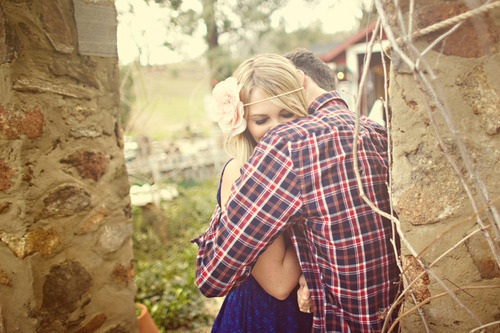 blonde, boy, country, couple, cute, girl, love, the one my first
