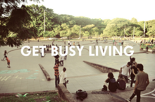 boy, boys, busy, cool, friends, girl, girls, life, people, quote, skate