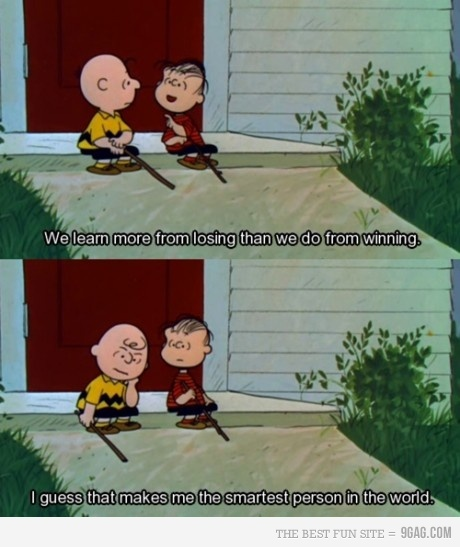 brown, charlie, peanuts, quote