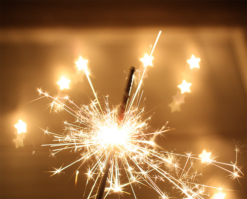 bsf, firework, gryff, light, lights
