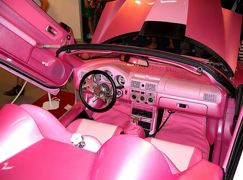 car cute photography pink separate with comma image 203448 on. Black Bedroom Furniture Sets. Home Design Ideas
