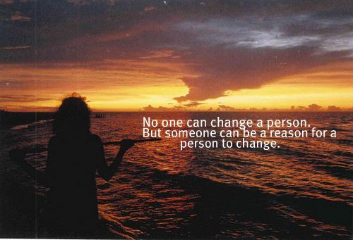 change, quote, spong bob, text, true, typography