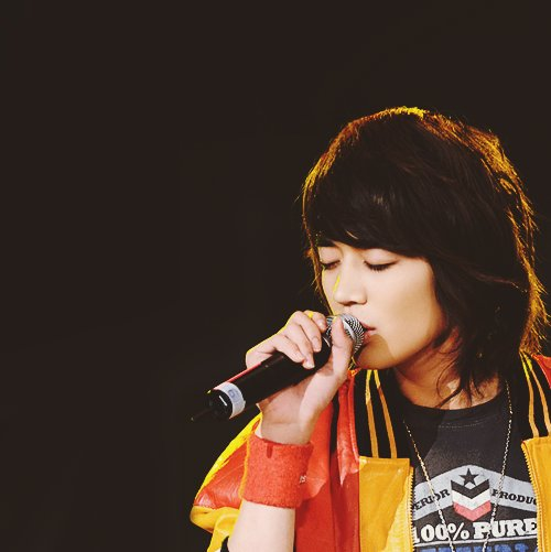 choi minho, flaming charistma, korean, kpop, minho