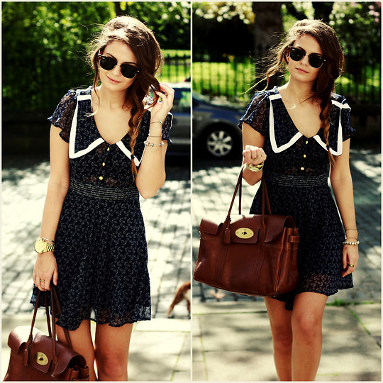 clothes, cute, design, dress, fashion