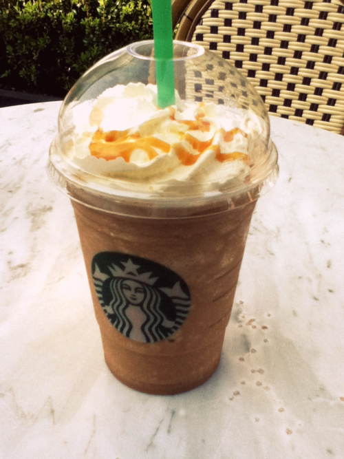coffee, cute, drink, fashion, food, hot, love, starbucks, yum