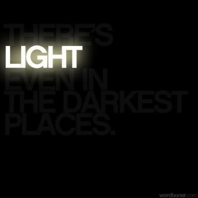 dark, darkest, darkness, light, places