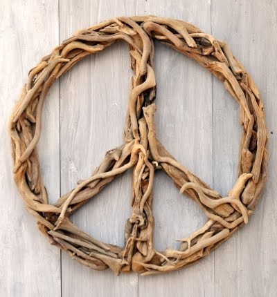 earth, earth day, house, peace, wreath