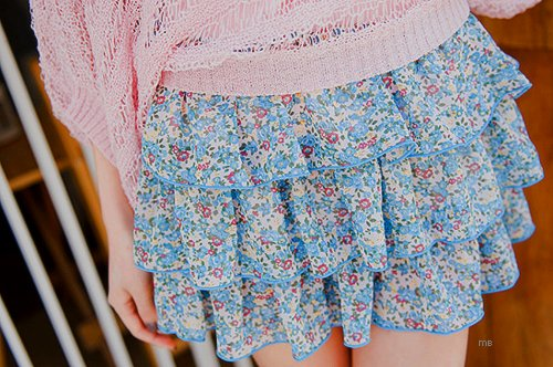 familliar, fashion, floral, korean, nice!!1