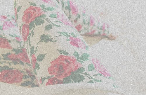 floral, floral leggings, floral tights, flower, flowers