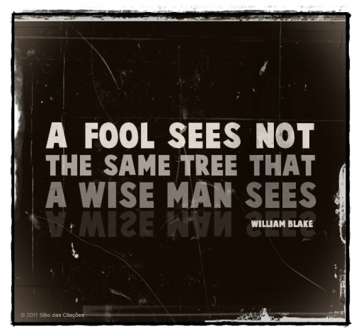 fool, image quotes, quotations, quotes, quotes and images