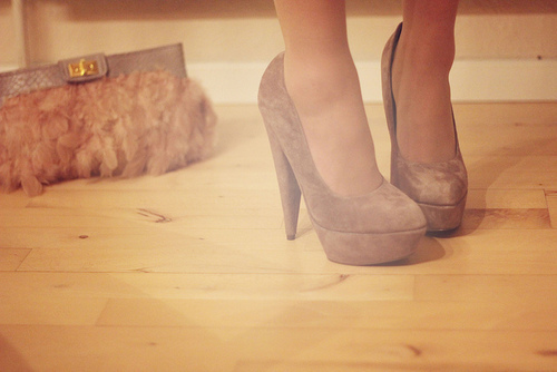 heels, high heels, pumps, shoes