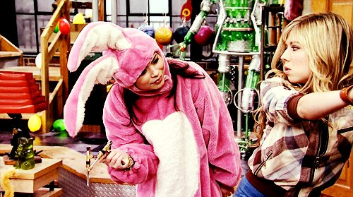 icarly, jennette mccurdy, miranda cosgrove
