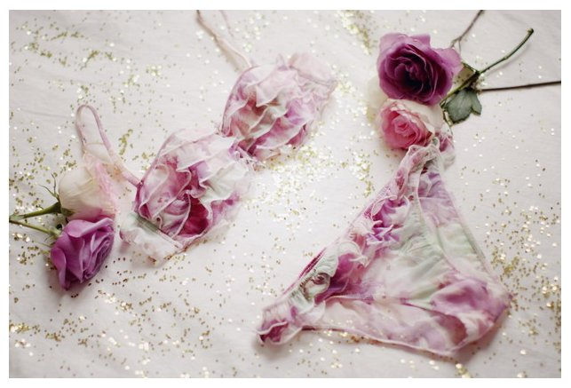 lingerie, romantic, rose, sparkles, sweet