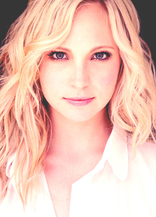 beautiful, blond, blue eyes, candice accola, caroline