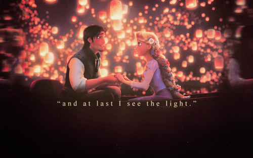 cute, flynn rider, love, music, pretty, quote, rapunzel, song, soul mates, true