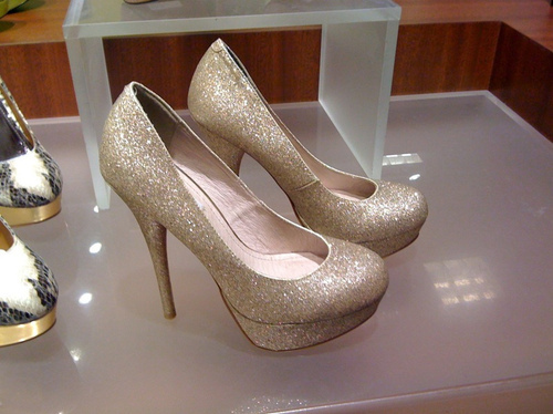 fashion, heels, need it!, steve madden