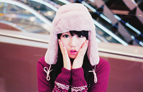 asian, asian girl, beautiful, beauty, cute, fashion, girl, k-fashion, kfashion, korean, korean girl, model, pink, pretty, style, ulzzang