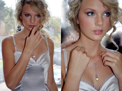 make up singer image search results