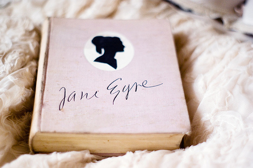 book, eyre, jane, jane eyre, old